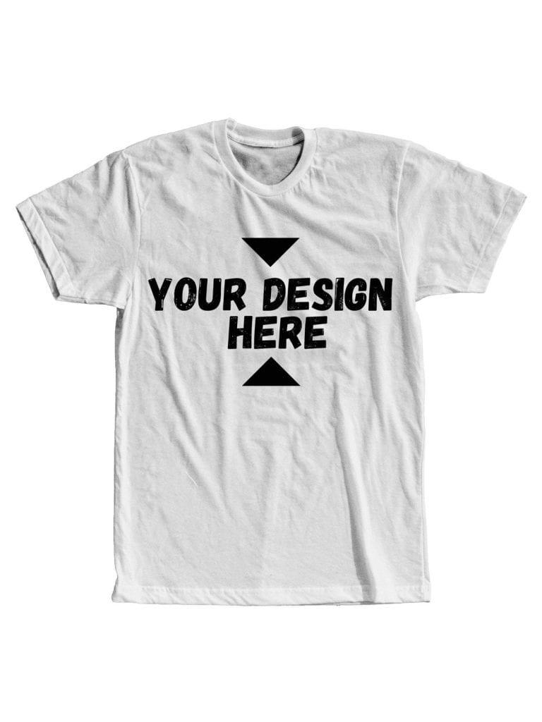 Custom Design T shirt Saiyan Stuff scaled1 - Unus Annus Merch