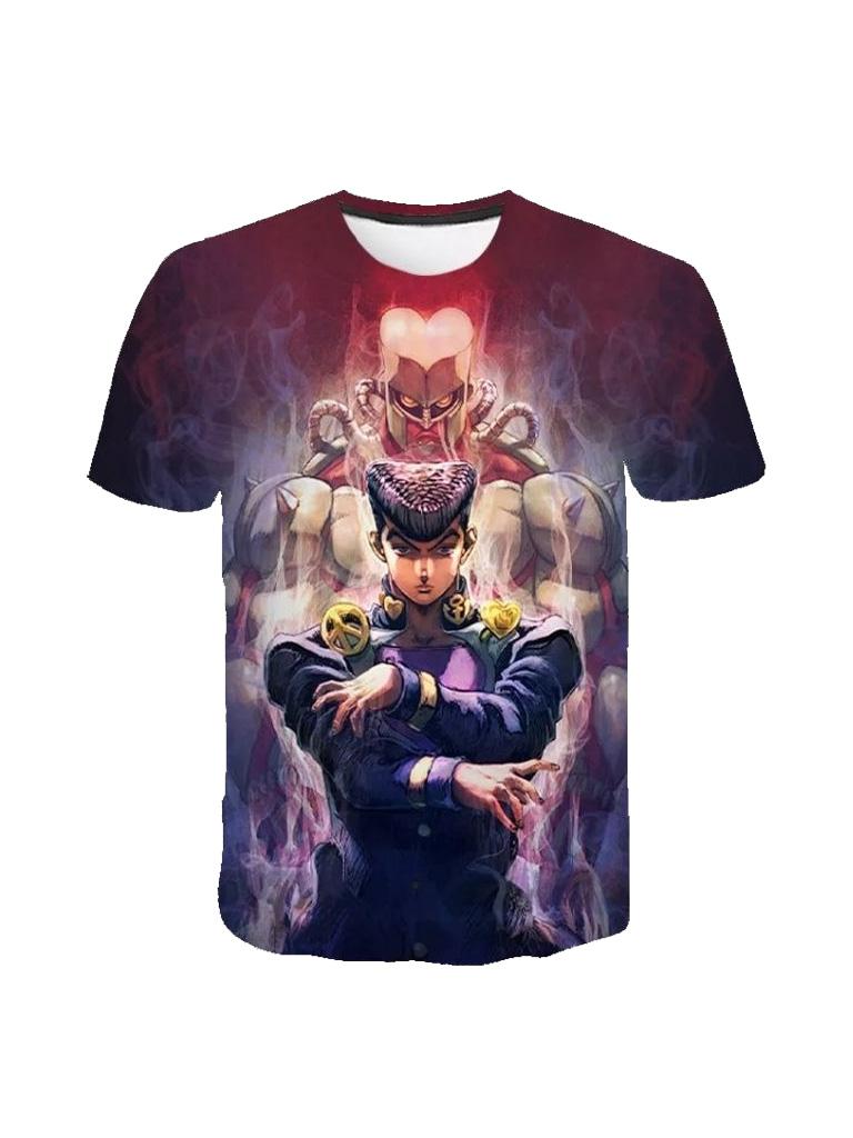 T shirt custom - Unus Annus Merch