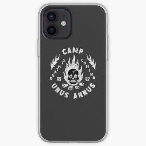UNUS ANNUS PEOPLE iPhone Soft Case RB0906 product Offical Unus Annus Merch