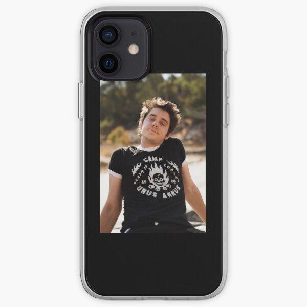 Ethan Nestor Camp Unus Annus iPhone Soft Case RB0906 product Offical Unus Annus Merch