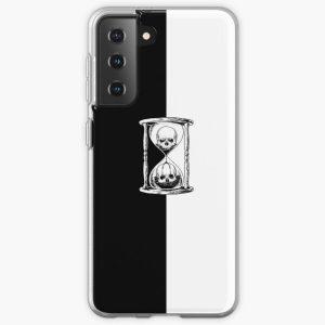 unus annus Samsung Galaxy Soft Case RB0906 product Offical Unus Annus Merch