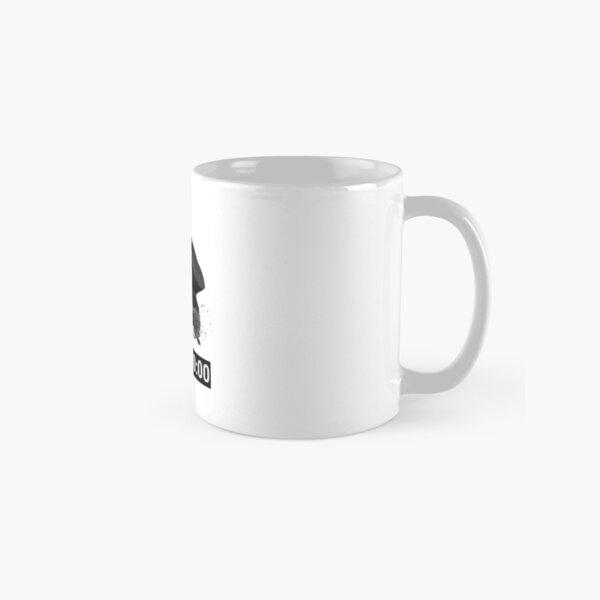 unus annus, unus annus 368 00,00,00 Classic Mug RB0906 product Offical Unus Annus Merch