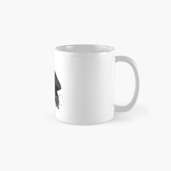 unus annus, unus annus 368 000 000 Classic Mug RB0906 product Offical Unus Annus Merch
