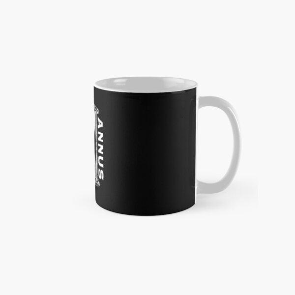 BEST SELLER - Unus Annus Merchandise Classic Mug RB0906 product Offical Unus Annus Merch