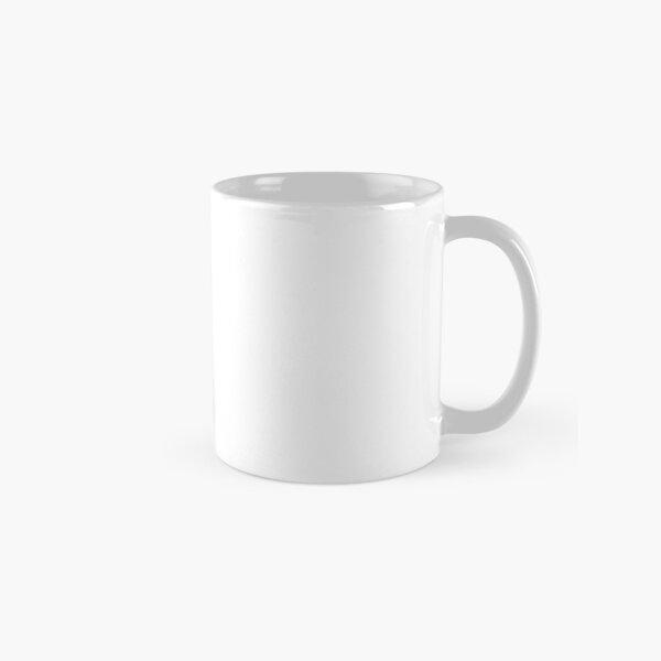 Unus Annus Camp Classic Mug RB0906 product Offical Unus Annus Merch