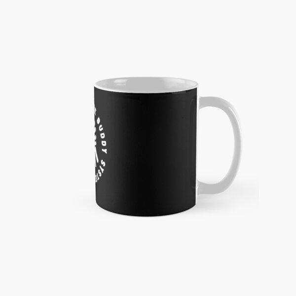 Unus Annus Merchandise Classic Mug RB0906 product Offical Unus Annus Merch