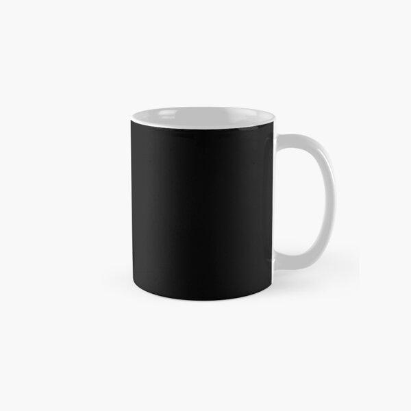 Unus Annus Classic Mug RB0906 product Offical Unus Annus Merch