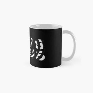 unus annus logo Classic Mug RB0906 product Offical Unus Annus Merch
