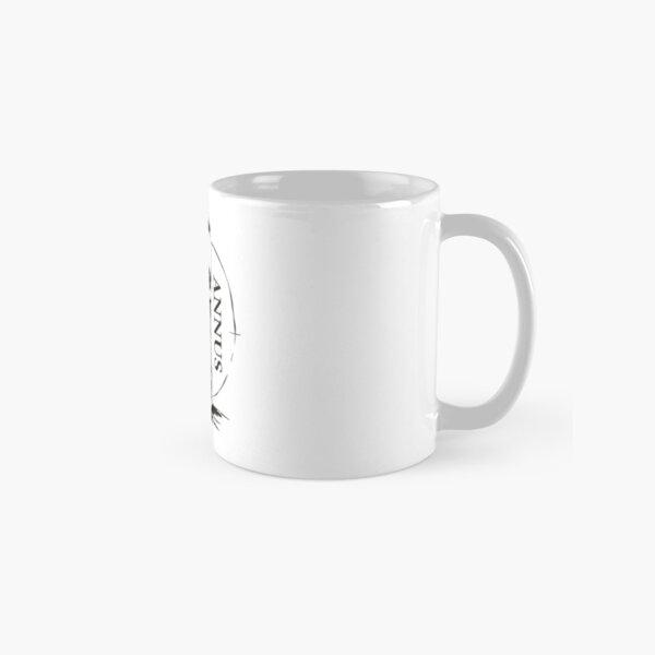 Unus Annus Classic T-Shirt  Classic Mug RB0906 product Offical Unus Annus Merch