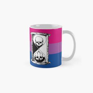 Unus Annus bisexual Classic Mug RB0906 product Offical Unus Annus Merch