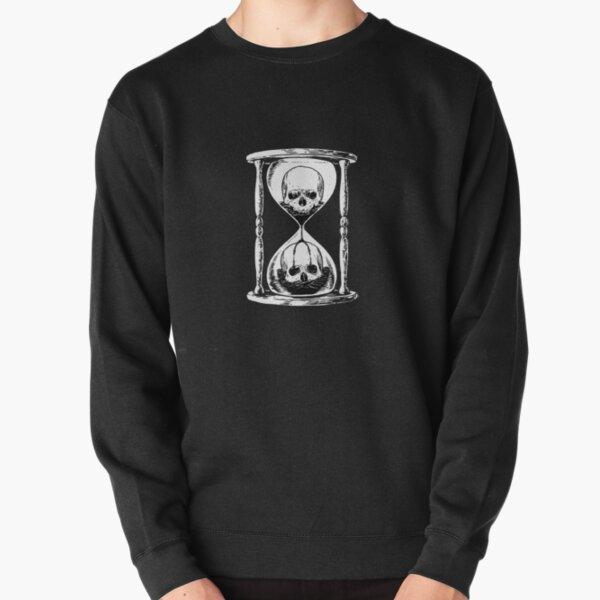 BEST TO BUY - Unus Annus  Pullover Sweatshirt RB0906 product Offical Unus Annus Merch