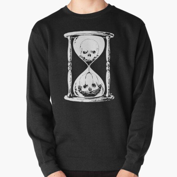 Unus Annus 1 T-Shirt Pullover Sweatshirt RB0906 product Offical Unus Annus Merch