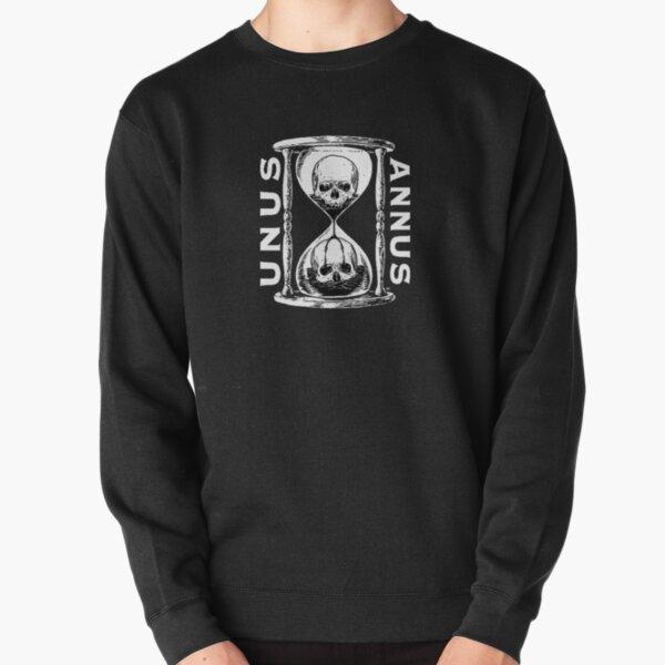 BEST SELLER - Unus Annus Merchandise Pullover Sweatshirt RB0906 product Offical Unus Annus Merch