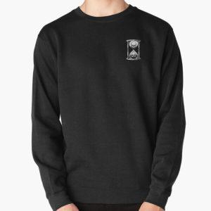 Unus Annus LOGO Pullover Sweatshirt RB0906 product Offical Unus Annus Merch