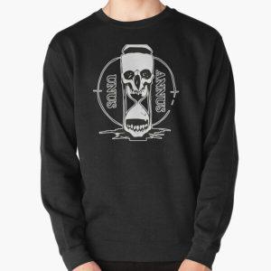 Unus Annus Classic T-Shirt  Pullover Sweatshirt RB0906 product Offical Unus Annus Merch