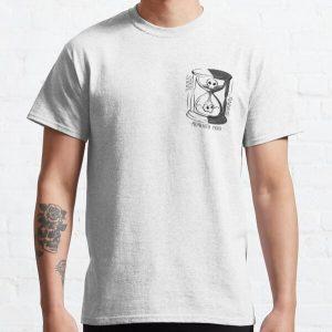 unus annus design Classic T-Shirt RB0906 product Offical Unus Annus Merch