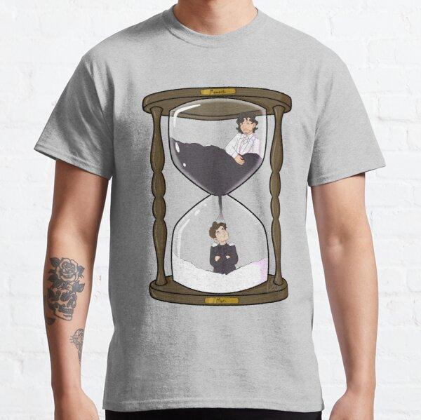 Unus Annus Classic T-Shirt RB0906 product Offical Unus Annus Merch