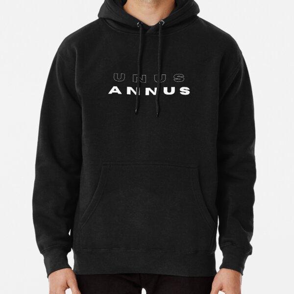 Unus annus Pullover Hoodie RB0906 product Offical Unus Annus Merch