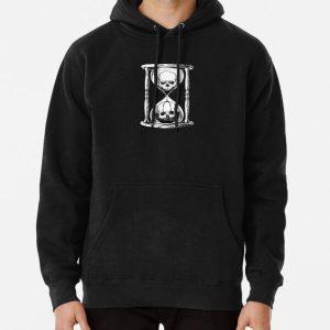 Unus Annus Merchandise Pullover Hoodie RB0906 product Offical Unus Annus Merch