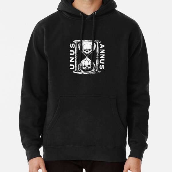 BEST SELLER - Unus Annus Merchandise Pullover Hoodie RB0906 product Offical Unus Annus Merch