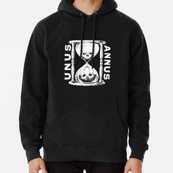 Unus Annus 2 T-Shirt Pullover Hoodie RB0906 product Offical Unus Annus Merch