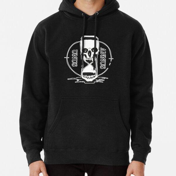 Unus Annus Classic T-Shirt  Pullover Hoodie RB0906 product Offical Unus Annus Merch