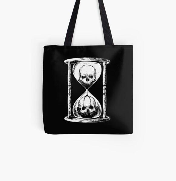 Unus Annus Merchandise All Over Print Tote Bag RB0906 product Offical Unus Annus Merch
