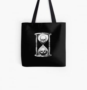BEST SELLER - Unus Annus Merchandise All Over Print Tote Bag RB0906 product Offical Unus Annus Merch