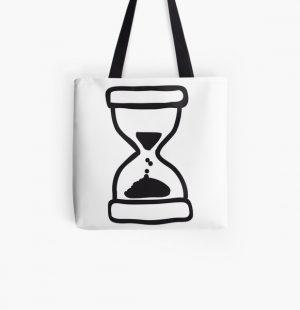 unus annus All Over Print Tote Bag RB0906 product Offical Unus Annus Merch