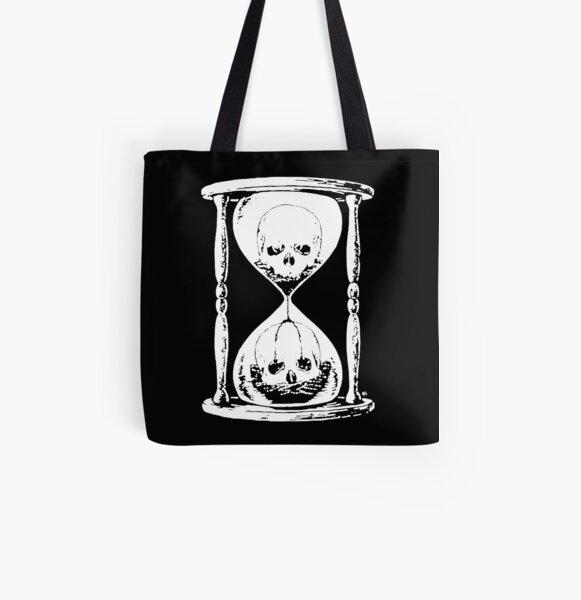 Unus Annus 1 T-Shirt All Over Print Tote Bag RB0906 product Offical Unus Annus Merch
