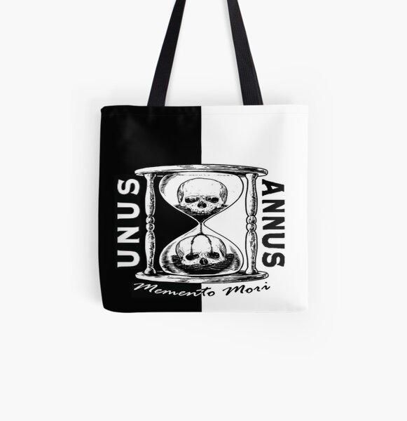 Camp Unus Annus All Over Print Tote Bag RB0906 product Offical Unus Annus Merch
