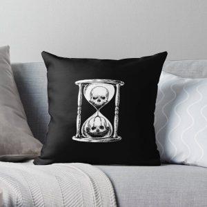 BEST SELLER - Unus Annus Merchandise Throw Pillow RB0906 product Offical Unus Annus Merch