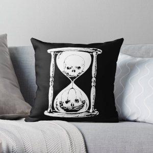 Unus Annus 1 T-Shirt Throw Pillow RB0906 product Offical Unus Annus Merch