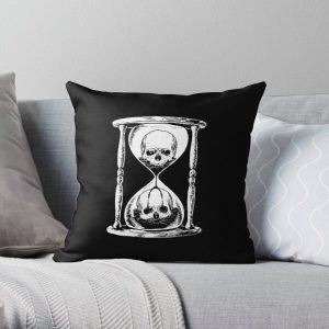 BEST TO BUY - Unus Annus  Throw Pillow RB0906 product Offical Unus Annus Merch