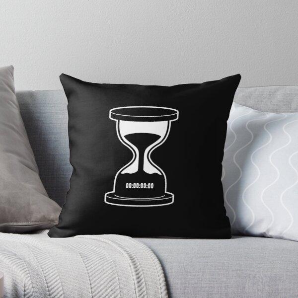 Unus Annus Memento Mori Throw Pillow RB0906 product Offical Unus Annus Merch