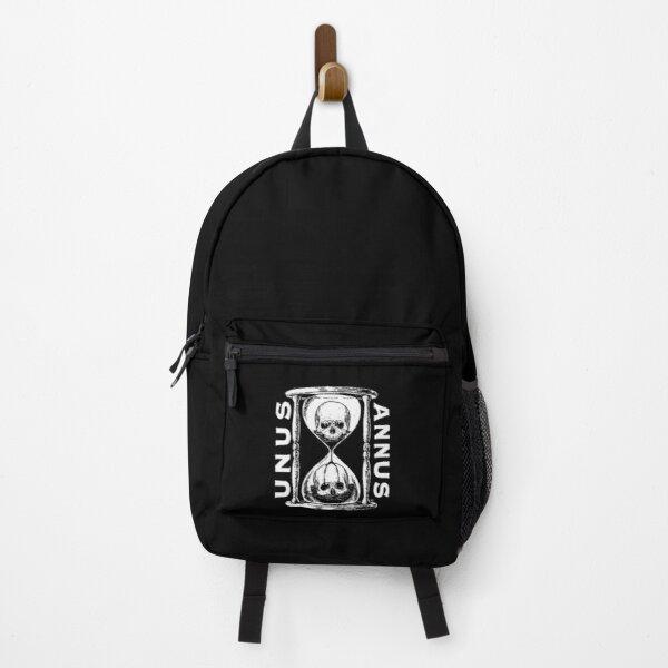 Unus Annus Merchandise Backpack RB0906 product Offical Unus Annus Merch