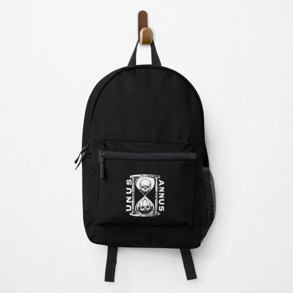 BEST SELLER - Unus Annus Merchandise Backpack RB0906 product Offical Unus Annus Merch