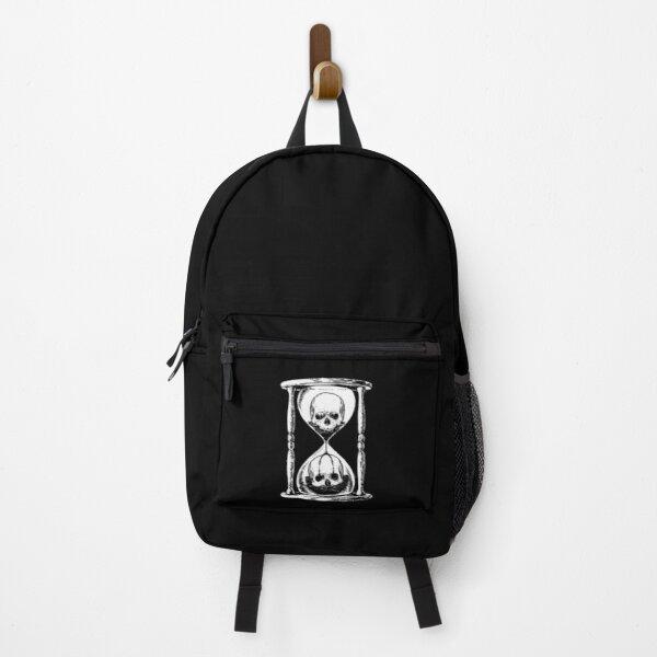 BEST TO BUY - Unus Annus  Backpack RB0906 product Offical Unus Annus Merch