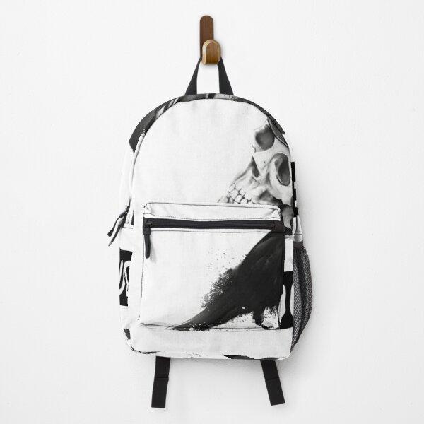 unus annus, unus annus 368 00,00,00 Backpack RB0906 product Offical Unus Annus Merch