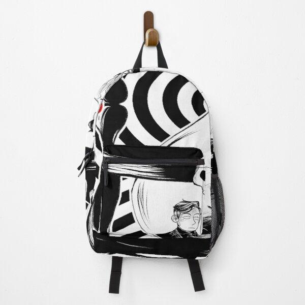 unus annus Backpack RB0906 product Offical Unus Annus Merch