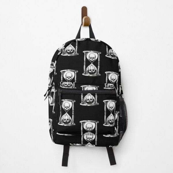 Unus Annus LOGO Backpack RB0906 product Offical Unus Annus Merch