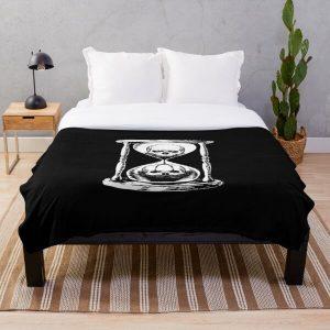 BEST TO BUY - Unus Annus  Throw Blanket RB0906 product Offical Unus Annus Merch