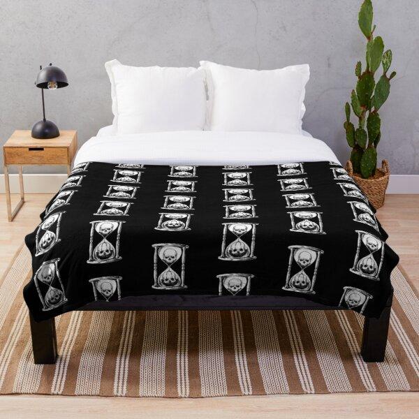 BEST SELLER - Unus Annus Merchandise Throw Blanket RB0906 product Offical Unus Annus Merch