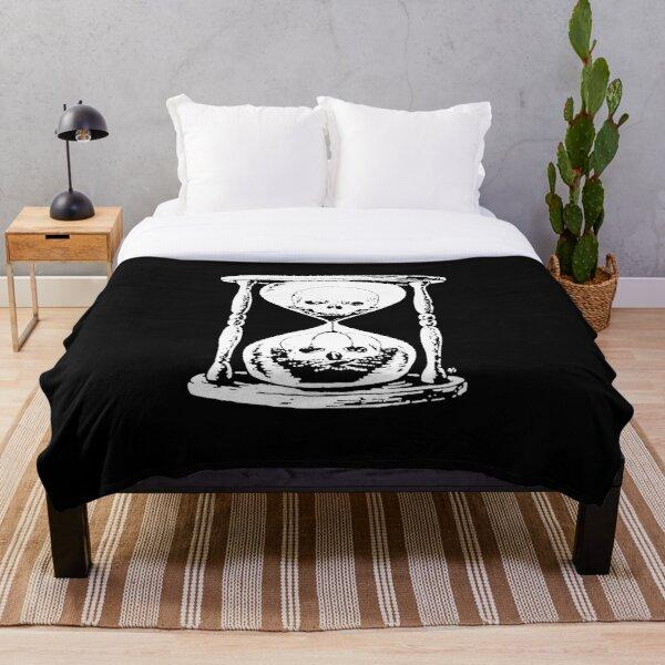 Unus Annus 1 T-Shirt Throw Blanket RB0906 product Offical Unus Annus Merch