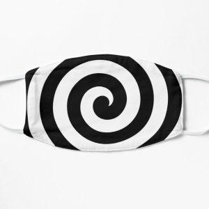 unus annus  Flat Mask RB0906 product Offical Unus Annus Merch