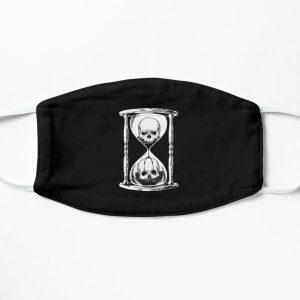 BEST TO BUY - Unus Annus  Flat Mask RB0906 product Offical Unus Annus Merch